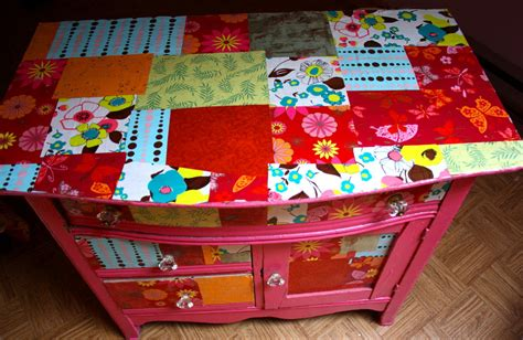 is decoupage and mod podge the same twig and toadstool it s mod podge friday let s