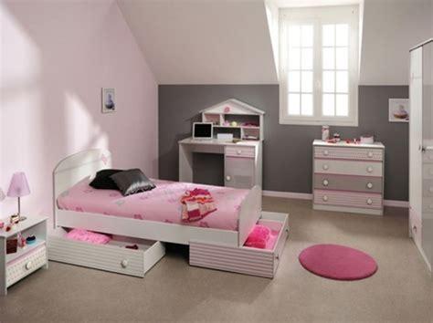 interior design for a small bedroom interior design tips for a small bedroom interior design