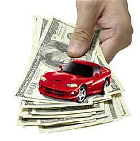 how to make a car payment with a credit card carpayusa make your car payments