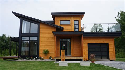 modern house blueprints timber block builds newest in contemporary home plans timber block
