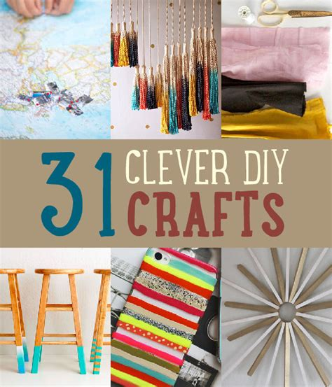 craft diy projects cheap and easy crafts diy projects craft ideas how to s