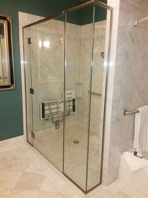 shower doors denver shower doors denver co colorado shower door frameless
