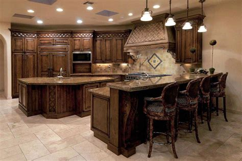 kitchen island breakfast bar 37 gorgeous kitchen islands with breakfast bars pictures designing idea