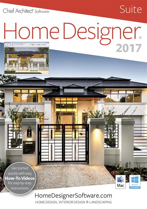home designer suite 2017 review home designer suite 2017 mac software
