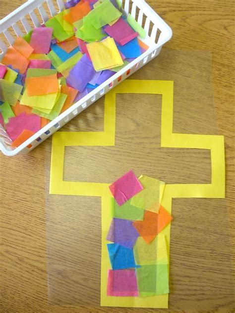 clear contact paper crafts 25 best ideas about bible crafts on