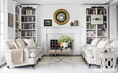 inspirational rooms interior design beige home decor ideas de bastiani interior design