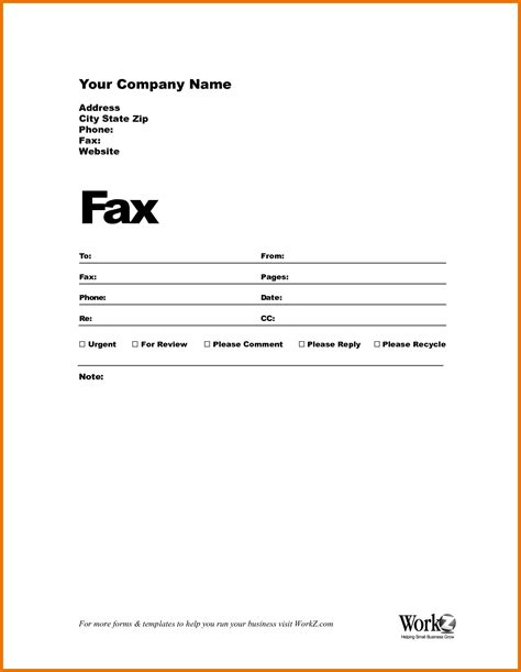 letter cover sheet sample references sheets for resumes amp best custom paper