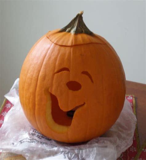 pumpkin cheek 30 happy pumpkin faces carving patterns designs