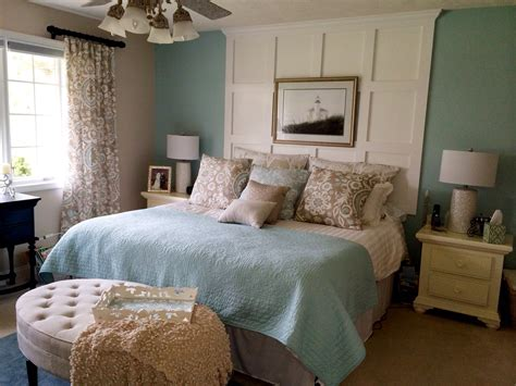 relaxing bedroom color schemes charming relaxing paint colors for living room relaxing