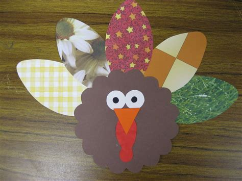 paper thanksgiving crafts 30 thanksgiving turkeys crafts for your own busy gobblers