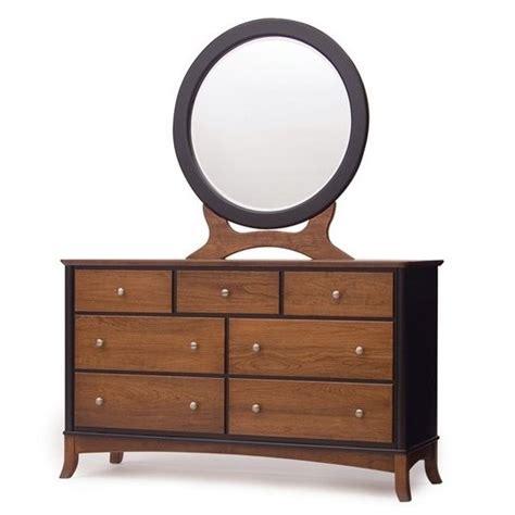 manchester bedroom furniture manchester bedroom set amish handcrafted bedroom set
