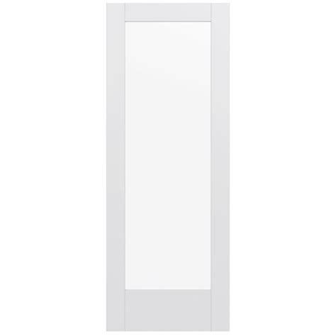 home depot interior slab doors interior doors home depot 100 images 32 x 80 prehung