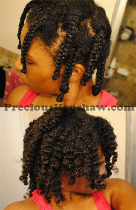 how to braid hair with on the end pin by angela shaw on black hair styles