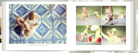 family picture book for baby 16 baby book ideas house mix