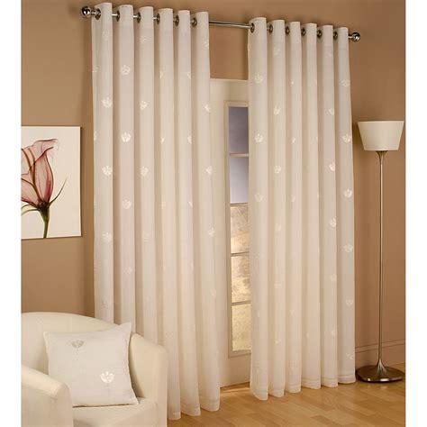 curtain uk curtain printed cloth designs home designer