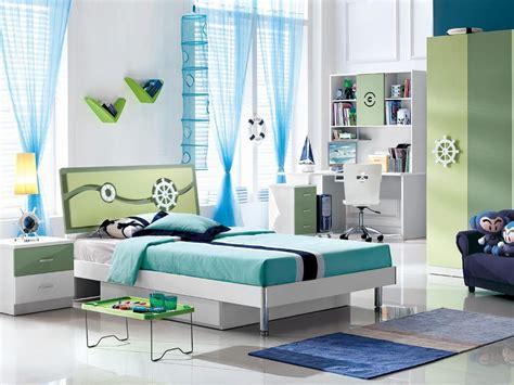 children s bedroom furniture china bedroom furniture mzl 8080 china bed