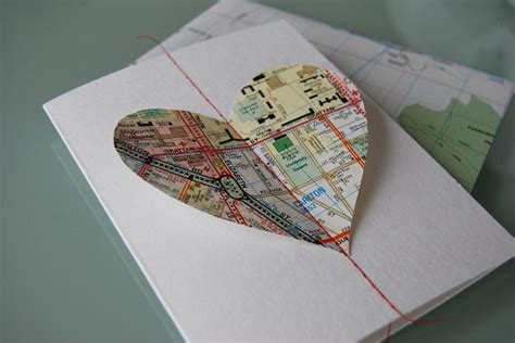 how to make cool valentines day cards our top 10 posts of 2012