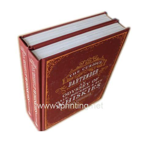 cheap picture books metal corners for books wholesale christian books