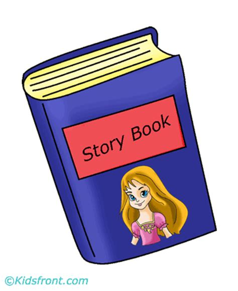picture story books for image gallery story book