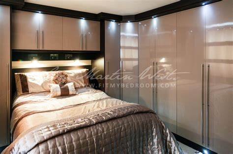 white fitted bedroom furniture quality custom made fitted wardrobes by martin west interiors