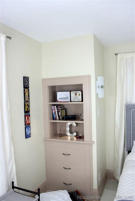 small bedroom makeover 100 small bedroom makeover small bedroom makeover