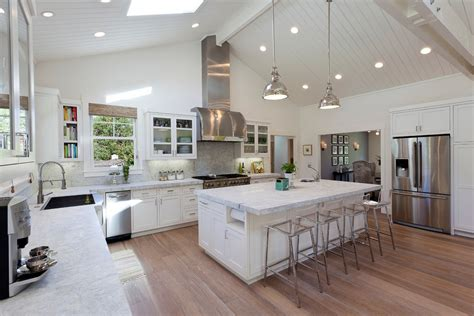 10x10 Kitchen Floor Plans 10 reasons why upsizing your home could be a bad idea