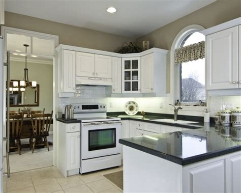 kitchen design white appliances kitchen white appliances walnut mini kitchen