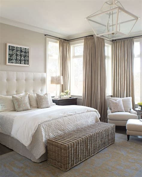 neutral paint colors for a bedroom neutral bedroom home