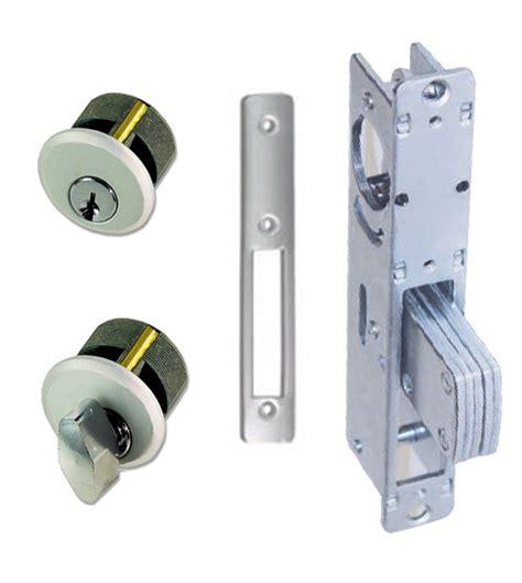 commercial exterior door hardware types of exterior door locks exterior doors part 86