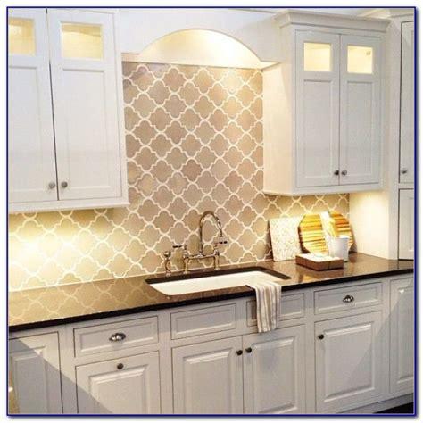 grouting kitchen backsplash grouting tile backsplash 28 images how to tile your