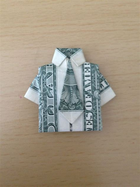 shirt origami 25 best ideas about origami shirt on diy