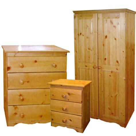 pine bedroom furniture sets pine bedroom set