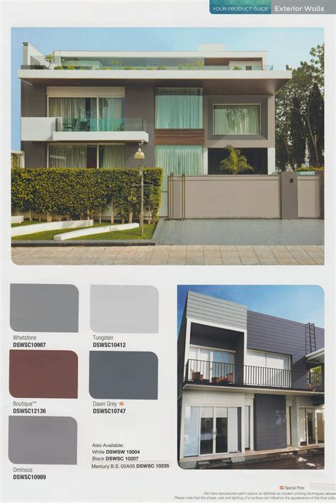 dulux chalkboard paint price malaysia dulux exterior paint colours choice colours used in