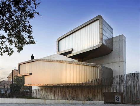 architectural designs copper architecture copper exterior outlines sculptural architectural design