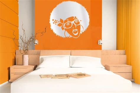 cheap wall stickers for bedrooms cheap wall decor for bedroom living room stickers