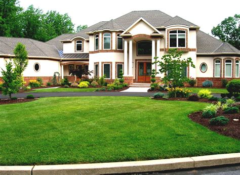 landscaping design tool front yard ideas on a budget home dignity
