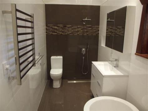 Walk In Shower Designs For Small Bathrooms wet room design ideas get inspired by photos of wet