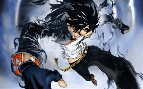 air gear air gear wallpaper wallpaper