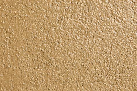 texture wall paint painted wall texture picture free photograph
