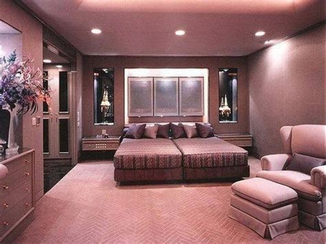 best paint colors for bedroom walls best wall paint colors for bedroom