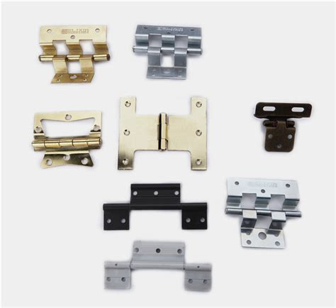 drafting table hinges drafting table hinges hardware images