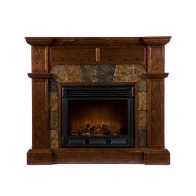 fireplace home depot gas fireplace logs home depot fireplaces