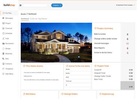 home builder design software free house builder software home builder design software free