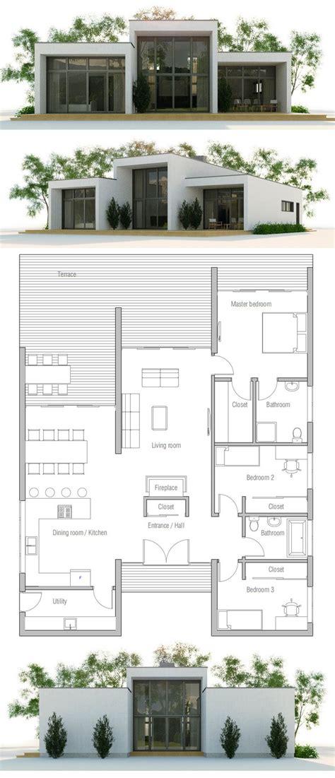 4 bedroom flat floor plan 100 four bedroom flat floor plan best 25 one floor