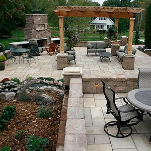 patio landscape design ideas outdoor patio designs landscaping and landscape design