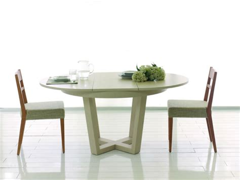 indogate salle a manger grande table