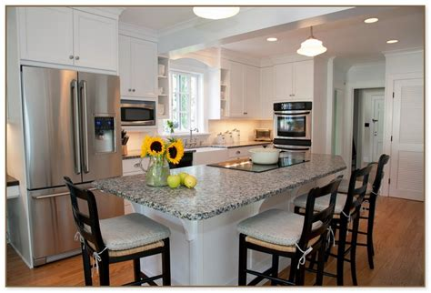 kitchen islands with seating and storage kitchen islands with seating and storage