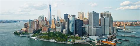 in new york stanford in new york city to launch autumn 2015