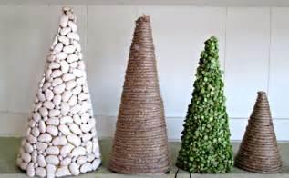 handmade tree 25 mesmerizing handmade trees godfather