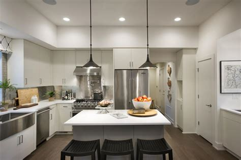 sherwin williams paint store cathedral city pictures of the hgtv smart home 2015 kitchen hgtv smart